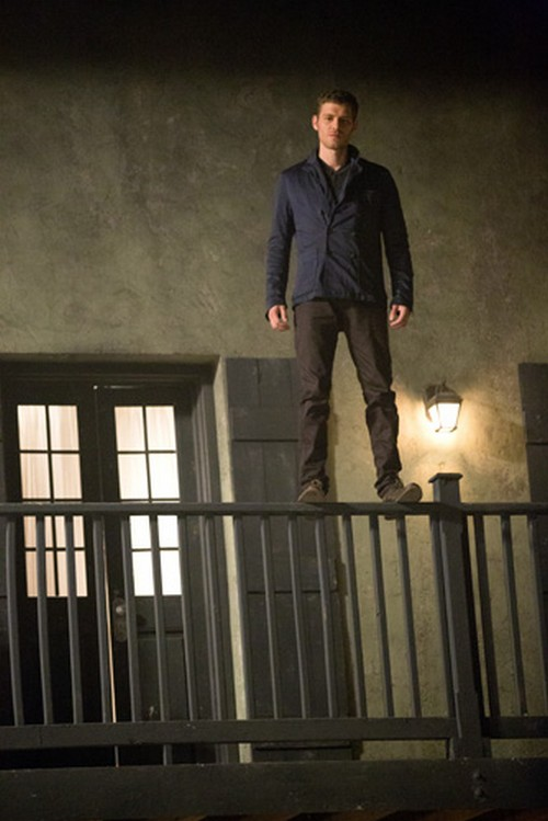 "The Originals RECAP 10/29/13: Season 1 Episode 5 ""Sinners and Saints"""
