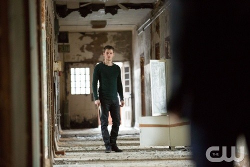 "The Originals RECAP 2/25/14: Season 1 Episode 14 ""Long Way Back from Hell"""