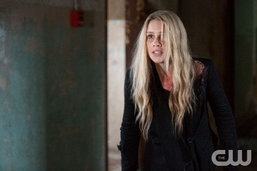 "The Originals Season 1 Episode 14 Review – Spoilers Episode 15 ""Le Grand Guignol"""