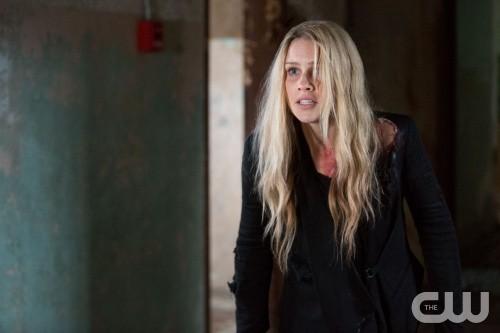 "The Originals Season 1 Episode 14 Review – Spoilers Episode 15 ""Le Grand Guignol"""