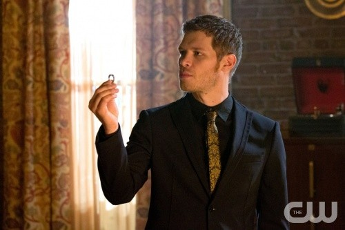 "The Originals RECAP 3/18/14: Season 1 Episode 17 ""Moon Over Bourbon Street"""