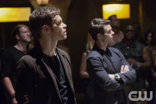 "The Originals Season 1 Episode 7 Review – Spoilers Episode 8 ""The River in Reverse"""