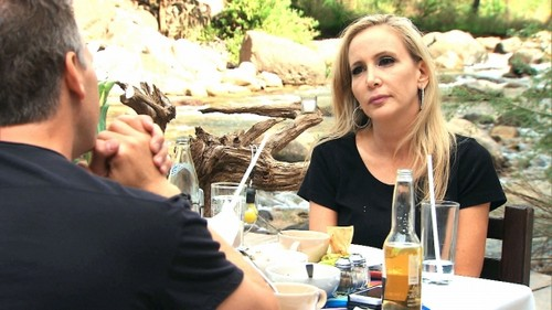 "The Real Housewives of Orange County Recap 7/7/14: Season 9 Episode 12 ""La-Bomba-ba"""