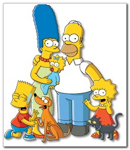 The-Simpson-Renewed