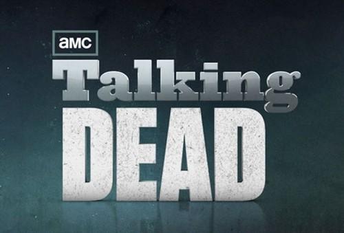 The Talking Dead Live Recap March 24 With David Morrissey, Greg Nicotero, & Reggie Watts