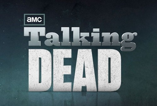The Talking Dead Premiere Live Recap October 13, 2013 With Scott M. Gimple and Nathan Fillion