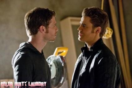 The Vampire Diaries Season 3 Episode 11 Wrap-Up