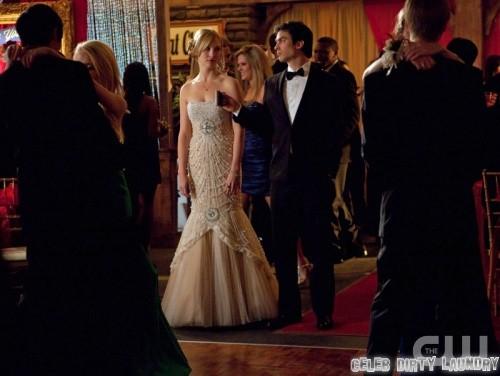 "The Vampire Diaries Season 4 Episode 19 ""Pictures of You"" Sneak Peek Video & Spoilers"