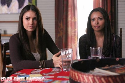 The Vampire Diaries Season 3 Episode 12 'The Ties That Bind' Sneak Peek Video & Spoilers
