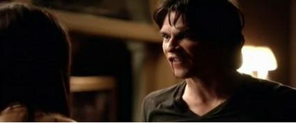 The Vampire Diaries Season 3 Episode 4 'Disturbing Behavior' Preview – Video & Synopsis