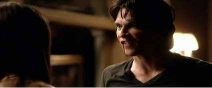 The Vampire Diaries Season 3 Episode 4 'Disturbing Behavior' Preview – Video & Synopsis