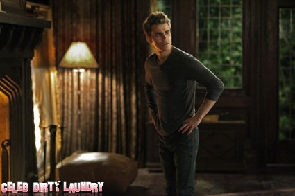 The Vampire Diaries Season 3 Episode 15 'All My Children' Recap
