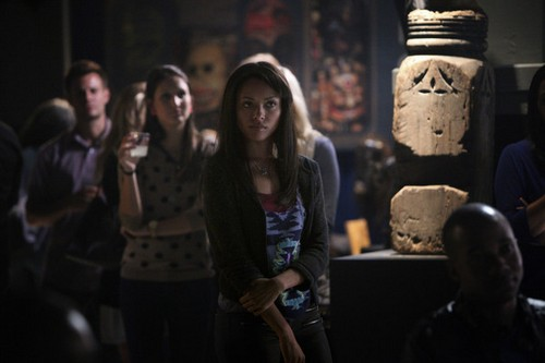 "The Vampire Diaries Season 4 Episode 6 ""We All Go A Little Mad Sometimes"" Sneak Peek Video & Spoilers"