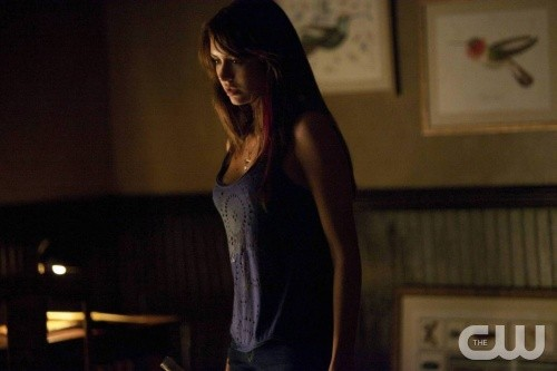 "The Vampire Diaries Season 5 Episode 2  REVIEW ""The Ripper Is Back"""