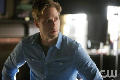 """The Vampire Diaries RECAP 12/5/13: Season 5 Episode 9 """"The Cell"""""""