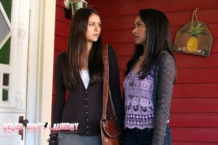 The Vampire Diaries Season 3 Episode 12 'The Ties That Bind' Wrap-Up