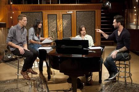 The Voice Recap: Season 2 'The Final Battles' 3/26/12