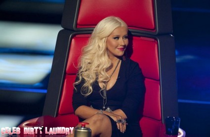 The Voice Season 2 Episode 2 Live Recap 2/5/12