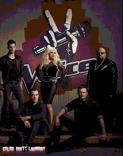 The Voice Recap: Season 2 Episode 5 Blind Auditions – Part 5 2/27/12