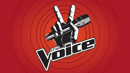 """The Voice RECAP 4/1/13: Season 4 """"Blind Auditions Part 3"""""""