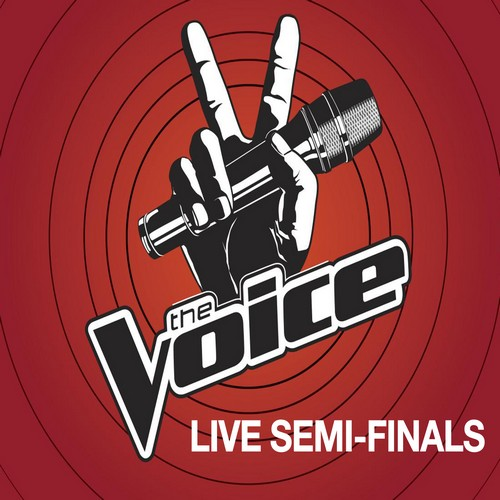 The Voice RECAP 6/10/13: Season 4 - The Live Semifinal Performances