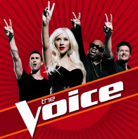 The Voice Recap: Season 2 'Live Performance' Week 2, 4/9/12