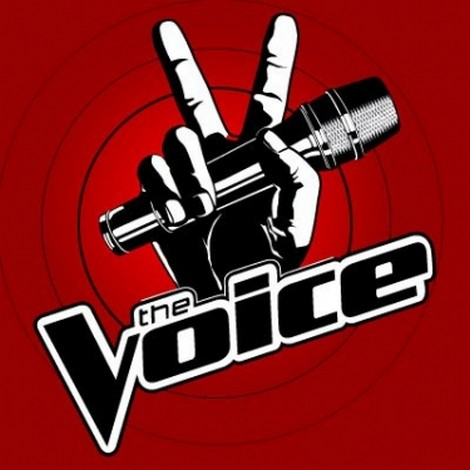 """The Voice Season 3 """"Live Play-offs, Part 1"""" Recap 11/05/12"""