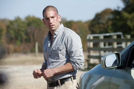 The Walking Dead Season 2 Episode 12 'Better Angels' Wrap-Up