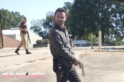 The Walking Dead Recap: Season 2 Episode 10 '18 Miles Out' 2/26/12