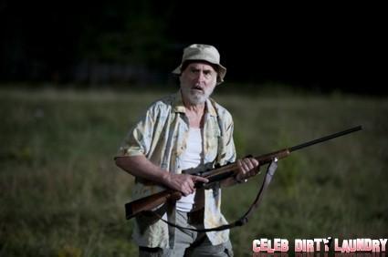 The Walking Dead Season 2 Episode 11 'Judge, Jury, Executioner' Wrap-Up
