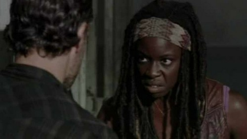 "The Walking Dead Season 3 Episode 7 ""When the Dead Come Knocking"" Sneak Peek Video & Spoilers"