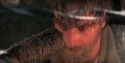 'Walking Dead' offers glimpse of King Ezekiel at Comic-Con