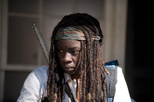 """The Walking Dead RECAP: Season 4 Episode 11 """"Claimed"""""""