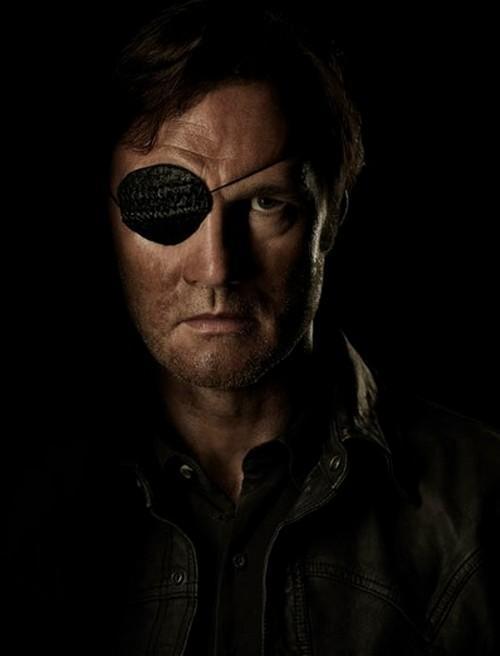 """The Walking Dead Season 4 Episode 6 """"Live Bait"""" Sneak Peek Video & Spoilers"""
