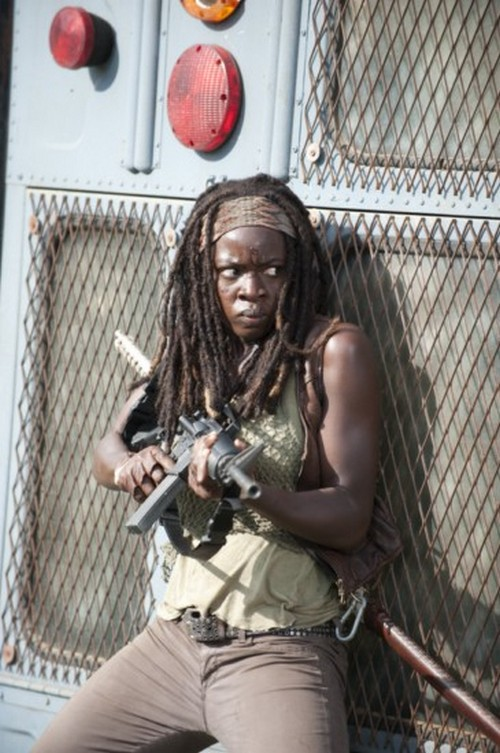 Walking Dead Spinoff Series Confirmed By AMC - Just A Money Grab?