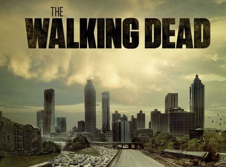 The Walking Dead Is On A Killing Spree (POLL)