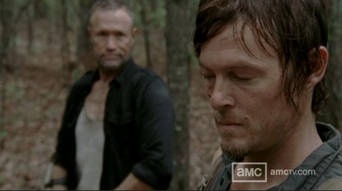 The-Walking-dead-season-3-episode-10