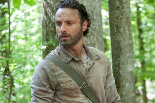 "The Walking Dead Season 4 Episode 8 ""Too Far Gone"" Sneak Peek Video & Spoilers"