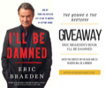 Win A Copy Of YR Eric Braeden