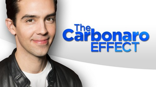 "The Carbonaro Effect RECAP 5/22/14: Season 1 Episode 2 ""Just Smash It Out"""