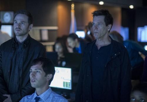 "The Following RECAP 2/3/14: Season 2 Episode 3 ""Trust Me"""