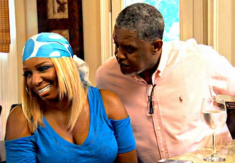 The Real Housewives of Atlanta Season Five Episode 1 Recap 11/4/12