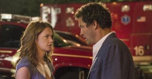 "The Affair Recap 10/12/14: Season 1 Episode 1 Premiere ""1"""
