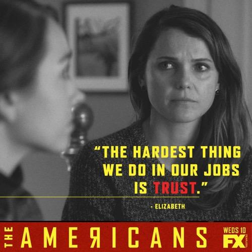 "The Americans Recap 5/25/16: Season 4 Episode 11 ""Dinner For Seven"""
