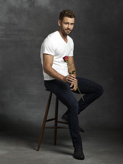 The Bachelor 2017 Recap 2/27/17: Season 20 Episode 9