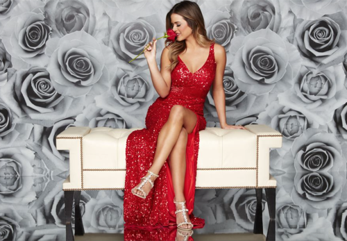 The Bachelorette 2016 Premiere Recap 5/23/16 Season 12 Episode 1