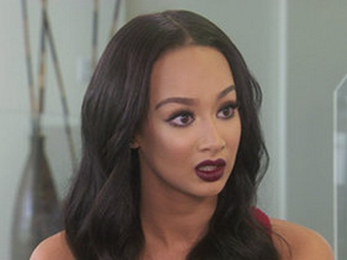 "The Basketball Wives LA LIVE RECAP 4/28/14: Season 3 Episode 11 ""Reunion"""