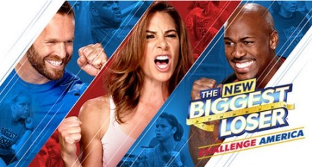 "The Biggest Loser RECAP ""Live Finale"" March 18 Season 14 Episode 12"