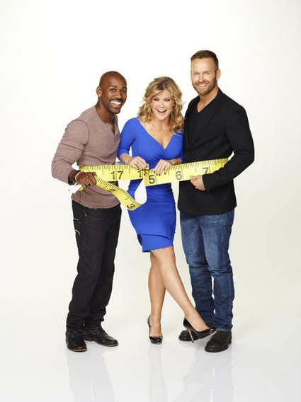 The Biggest Loser Recap: Season 13 Episode 7 – 2/14/12