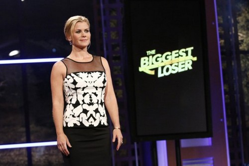 "The Biggest Loser Recap 10/2/14: Season 16 Episode 4 ""The Lottery"""